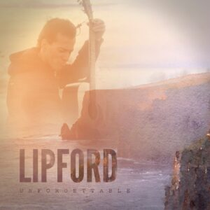 lipfordmusic_unforgettable