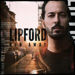 lipfordmusic_run_away