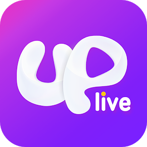 UPlive_Lipford